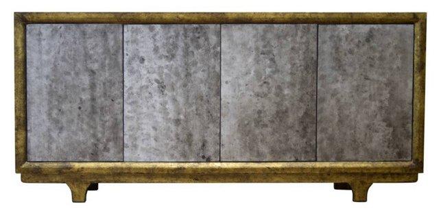 Flavia Sideboard