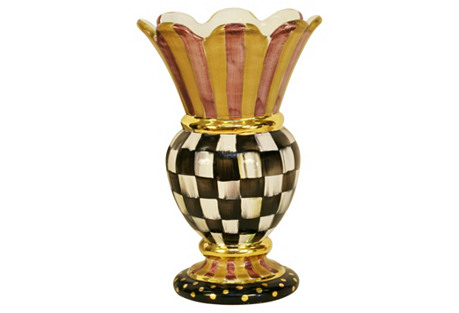 The Great Vase
