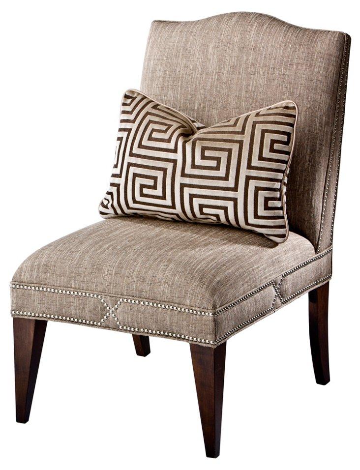 Sugar Hill Side Chair