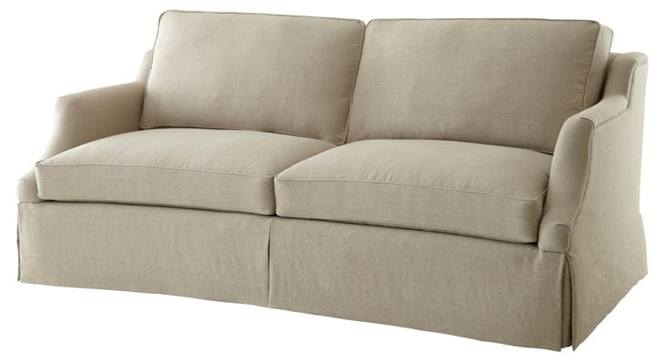 "Chelsey 86"" Sofa"