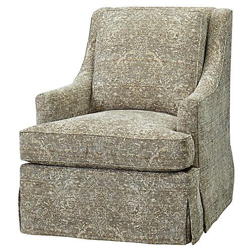 tyne club chair dove massoud furniture