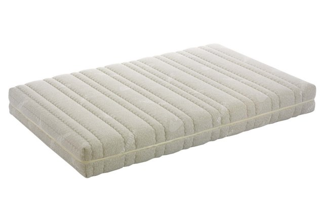 Cal King Sea Cell Emotion Mattress