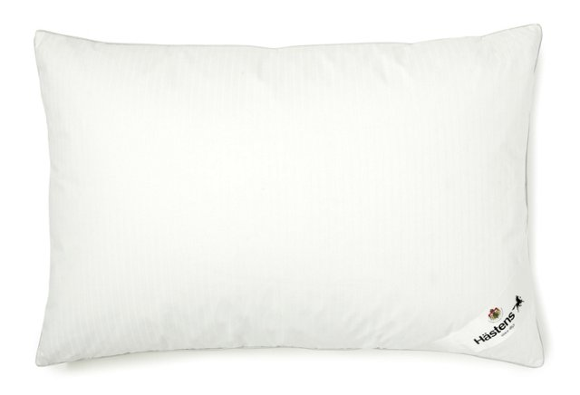 600 Excelsior Down & Feather Pillow