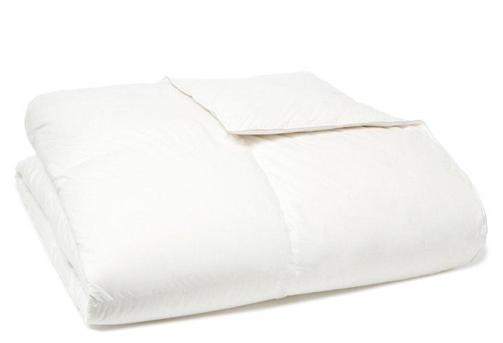 Queen Dream 320 Comforter