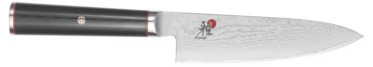 "Kaizen Chef's Knife, 6"""