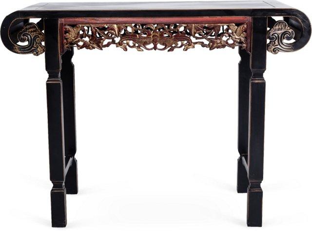 Elm Alter Table