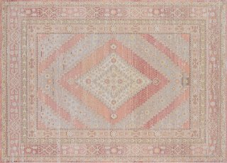 Rugs Under $500 Header Image