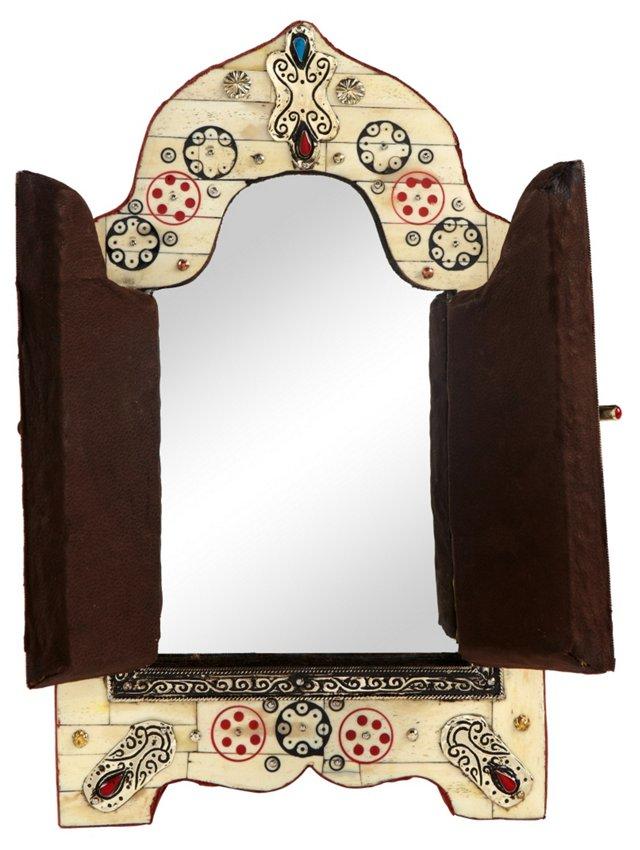 Sikkim Mirror