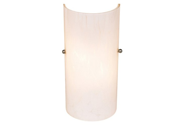 Francisco Wall Sconce