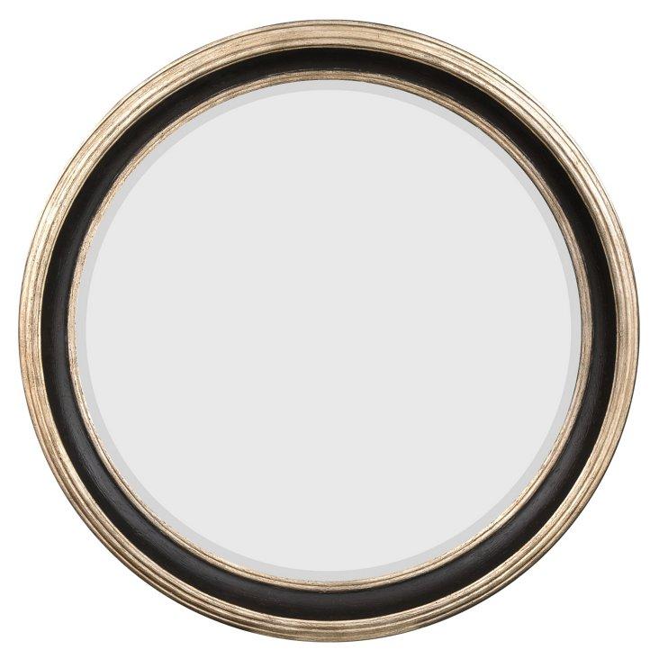 Kelsby Mirror