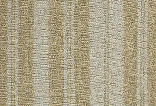 Jasper Vela Fabric, 1 Yd.
