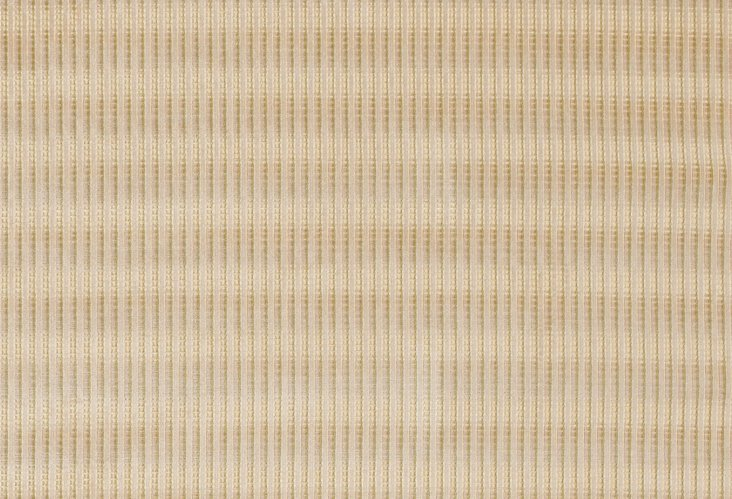 Tournai Fabric, Olive/Tan