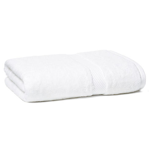 Merano Bath Towel