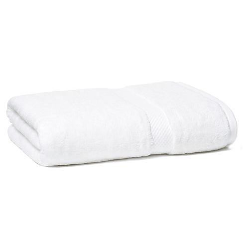 Merano Bath Towel