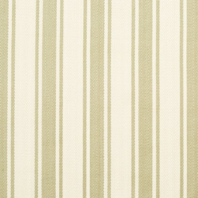 Nantucket Cotton Fabric, Ivory