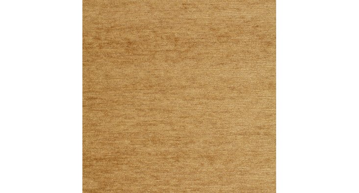 Royce Cotton-Blended Fabric, Topaz
