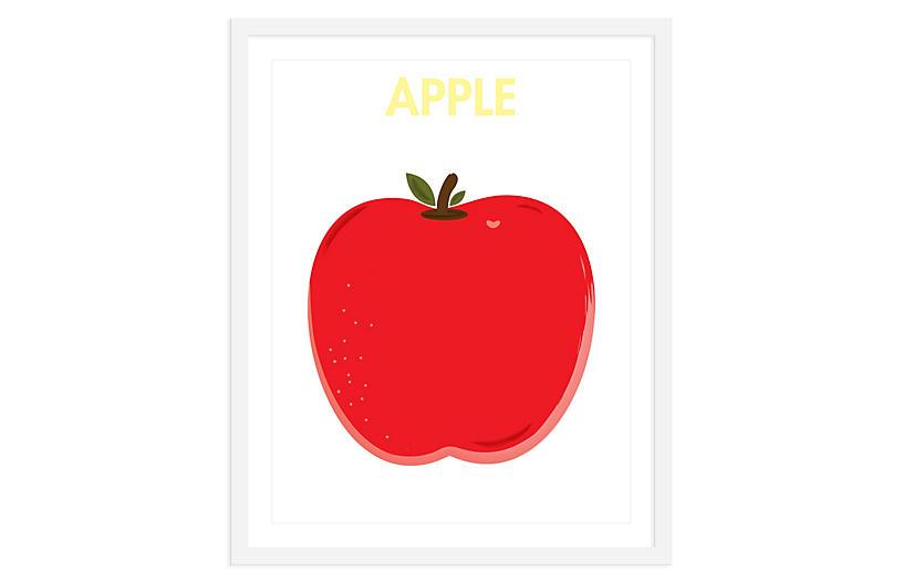 ModernPOP, Apple, Mini