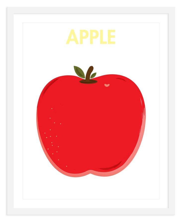 ModernPOP, Apple