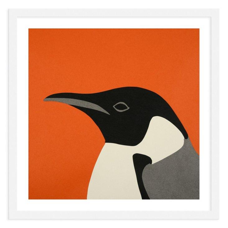 Rankin Willard, Penguin
