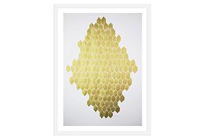 Kate Roebuck, Golden Honey