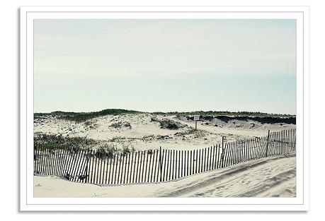 Christine Flynn, Hamptons Dunes