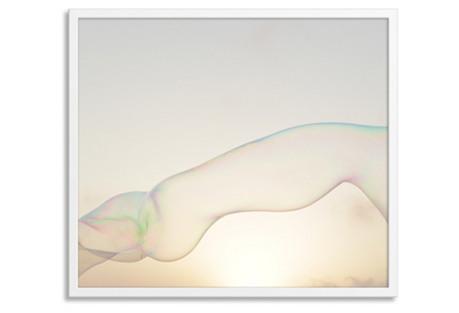 Alex Hoerner, Surface Tension VI
