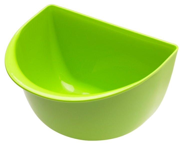 S/2 Scrap and Prep Bowls