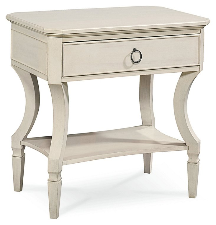 Emilee Night Table