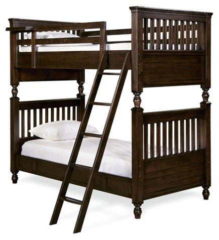 Shepway Kids Bunk Bed Bunk Beds Beds Bedroom Furniture One