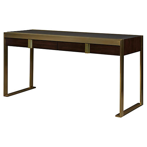 Hayworth Console, Java