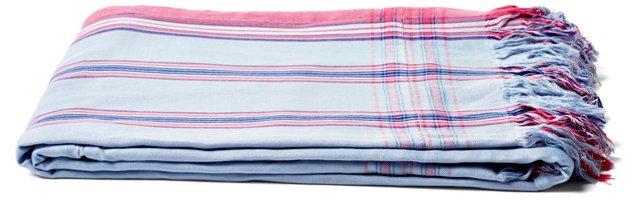 Sarong Towel, Multi