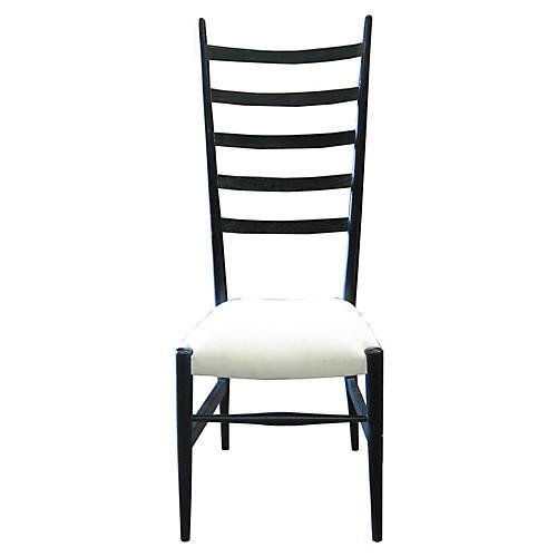 Ladder Chair
