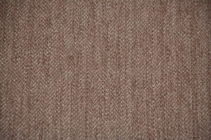 Corragio Herringbone Fabric, 5 Yds.
