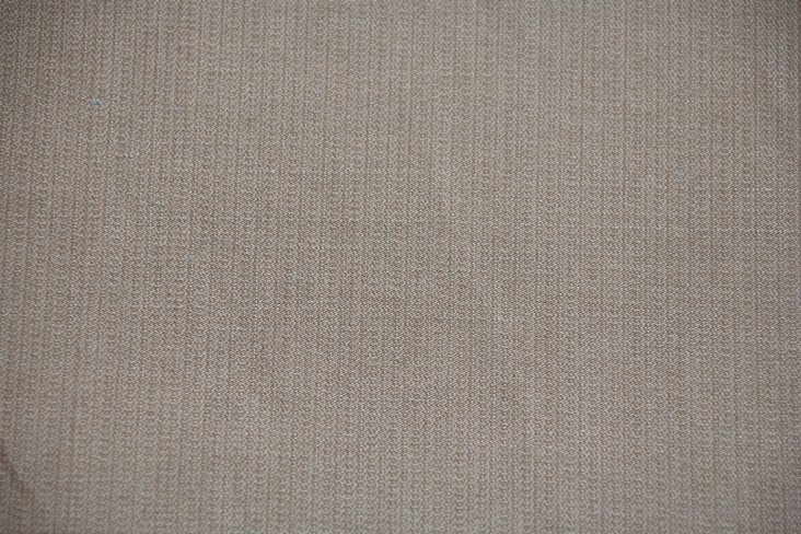 Clarence House Woven Solid, 6 Yds.