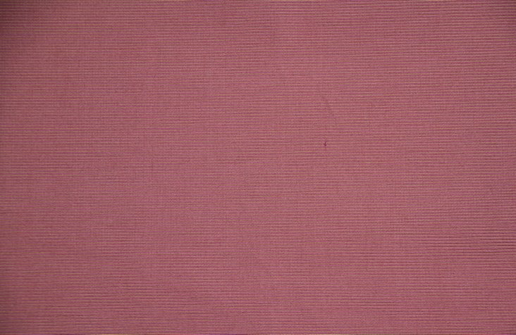 Claremont Ottoman Uni, Fuchsia, 2 Yds.