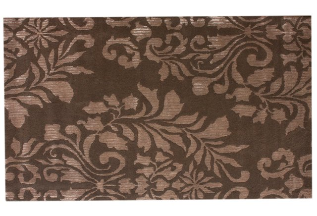 Blackwell Rug, Brown