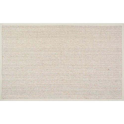 Bounty Sisal Rug, Natural