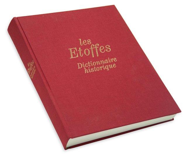 Les Etoffes