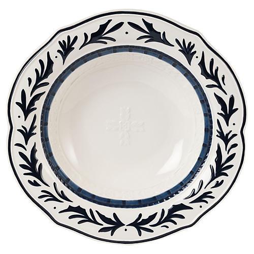 Bristol Vegetable Bowl