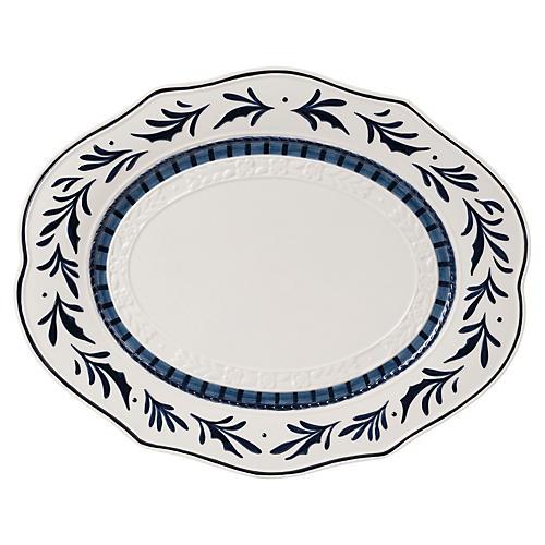 Bristol Serving Platter
