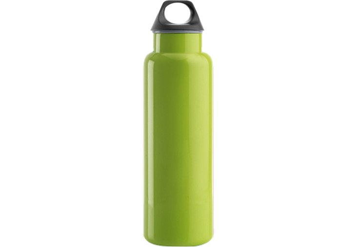 Classic Hydration Bottle, Large, Green