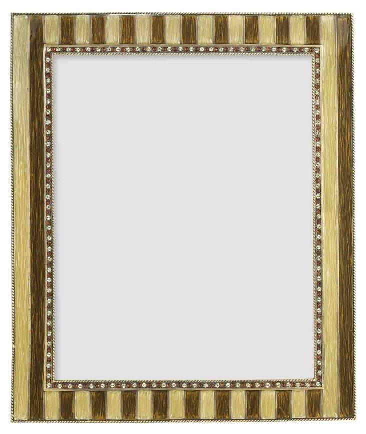 Addison Frame, 8x10