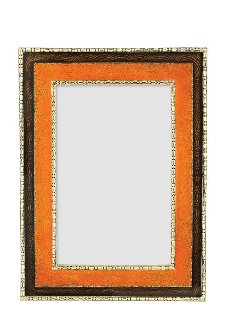 Warner Frame, 4x6