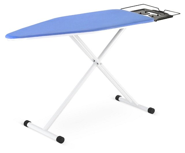 The Board C30 Ironing Board