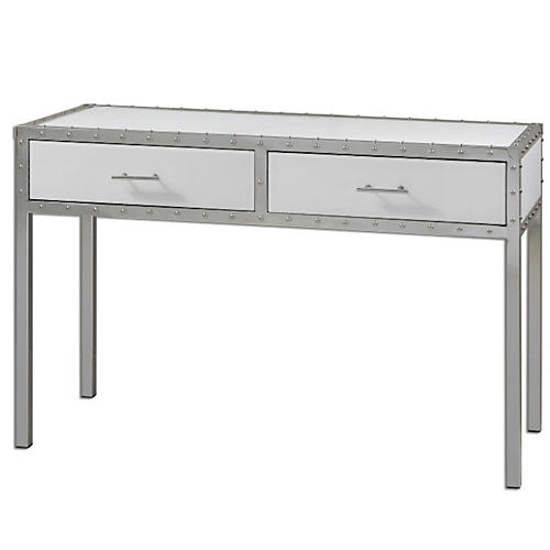 Dorothy Console