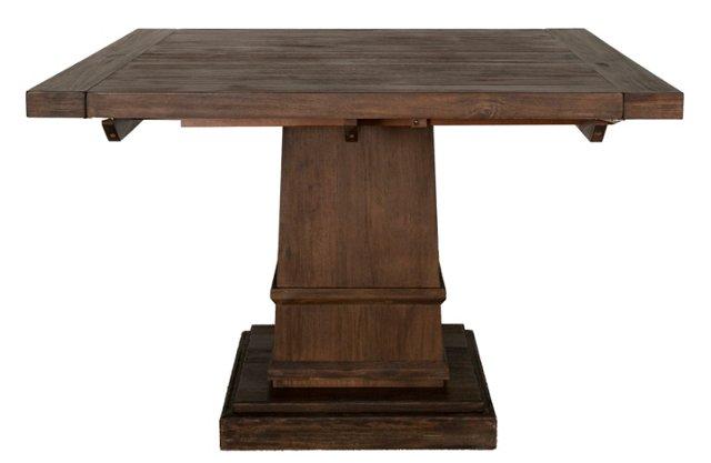 Aiken Extension Dining Table