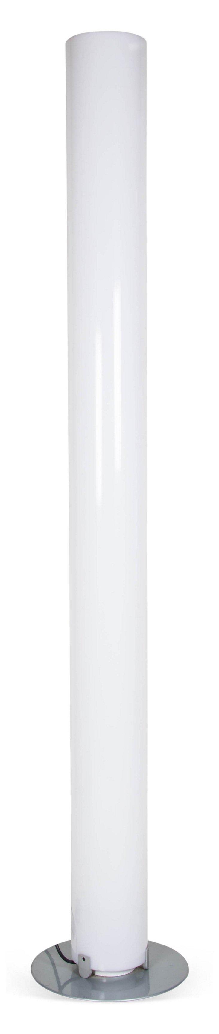 Flos Stylos Lamp