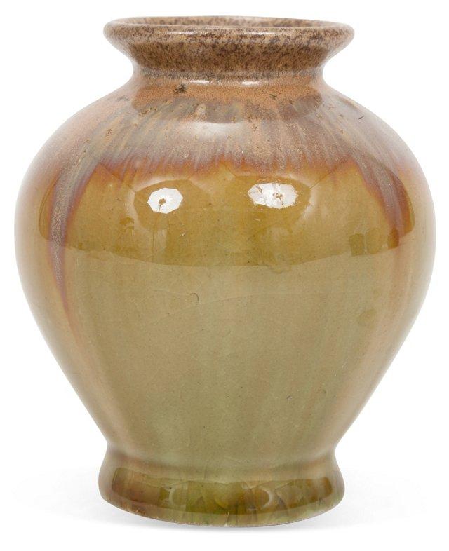 Vintage Ceramic Vase V