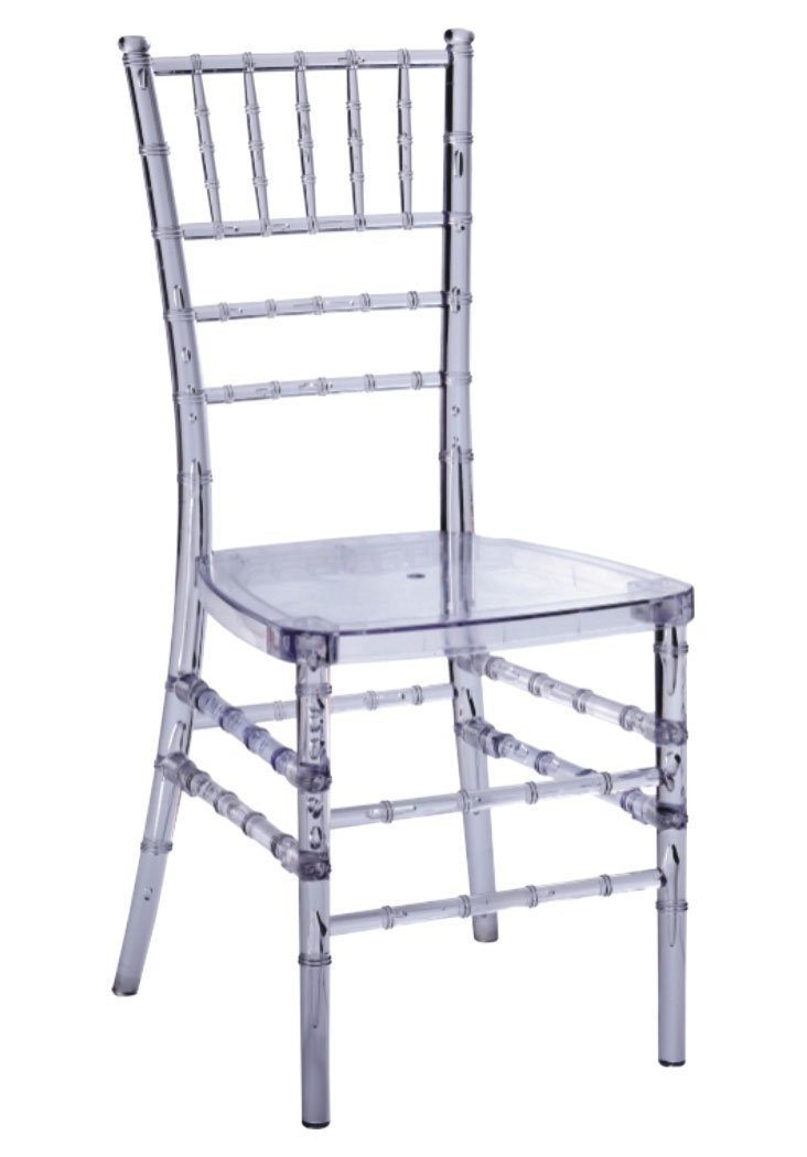 Chiavari Dining Chair