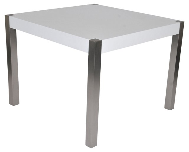 "Miami 39"" Dining Table"